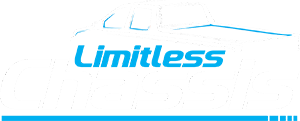 Limitless Chassis
