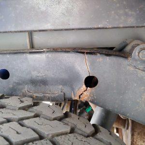 chassis-repair-1
