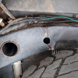 chassis-repair-2